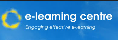 www.e-learningcentre.co.uk/